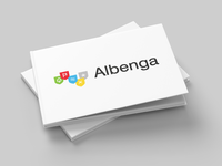 Albenga - city logo