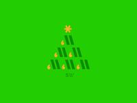 Studiowiki - Christmas greetings