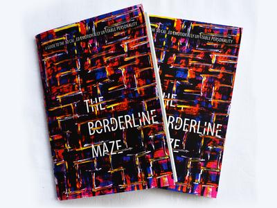 The Borderline Maze