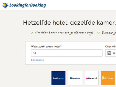 Homepage lookingforbooking hotel hotels handwritten