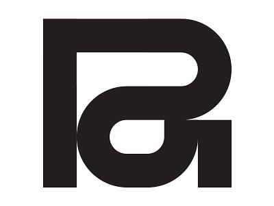 Insignia Concept 11 initials simple concept brand exploration black and white logo insignia
