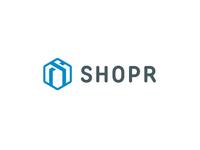 SHOPR Online Store
