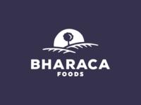 BHARACA FOODS