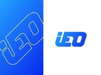 IEO Logotype