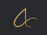 Adirah-Brandmark