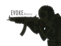 Evoke Memory