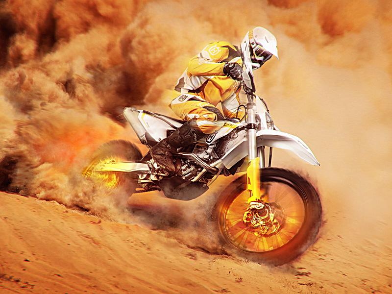Moto 01