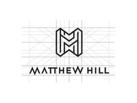 Matthew Hill