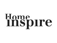 Logo | Home Inspire