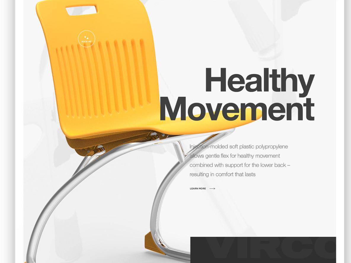 America's Leading Supplier of Furniture - Virco cms development web design company interactive design website design animation web design agency web development company digital agency