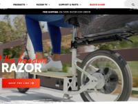 Top web design companies isadora r