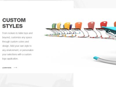 Drupal Development Company - Product Customization!