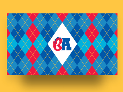 Branding Agency Designs Beast Visual Identity