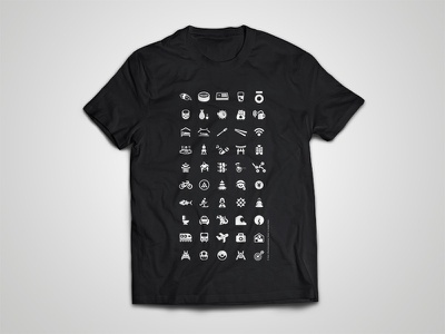 Kore Doko t-shirt tradition t-shirt cloths experience trip travel japan icons