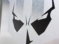 Gotham: Poster Series