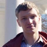 Pavel Tsenev