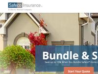 Safeco Insurance Bundles