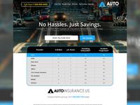 AutoInsurance.US