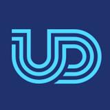 United Designers