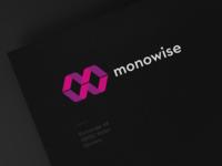 Monowise Logo