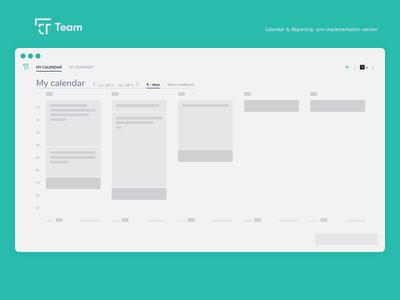 Flow Platform - Team