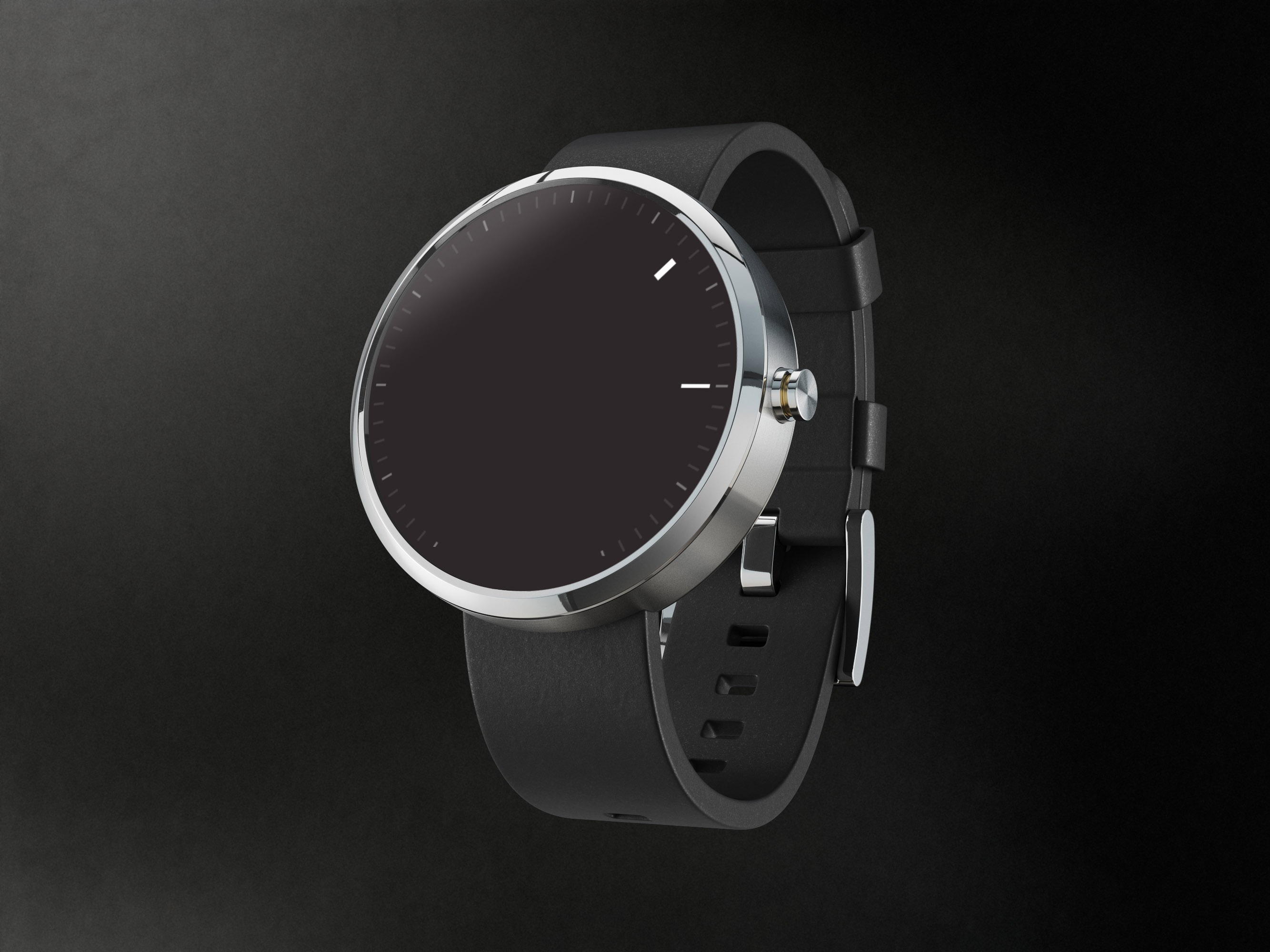 watch2 1