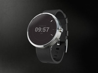 watch2 2