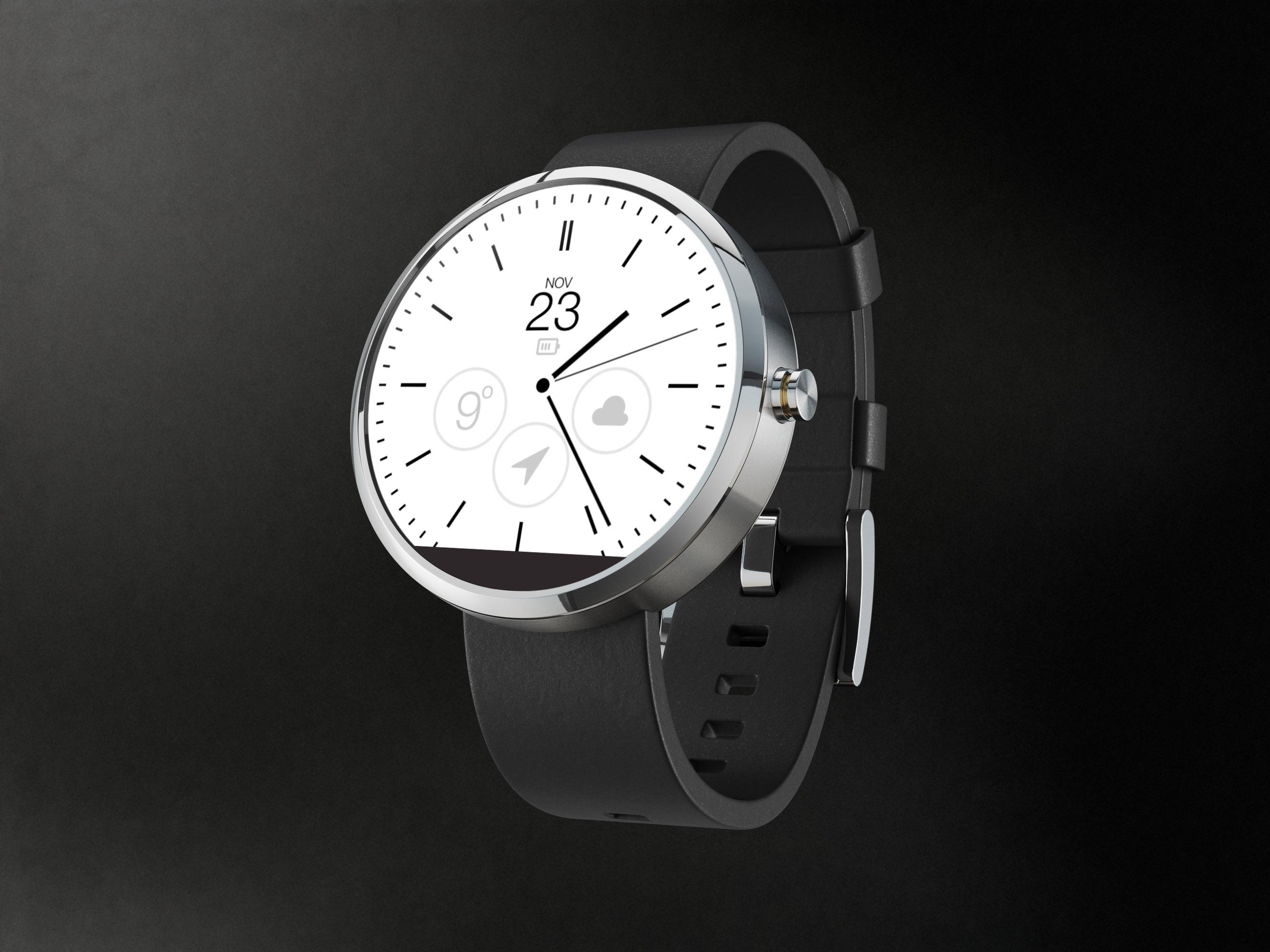 watch 4