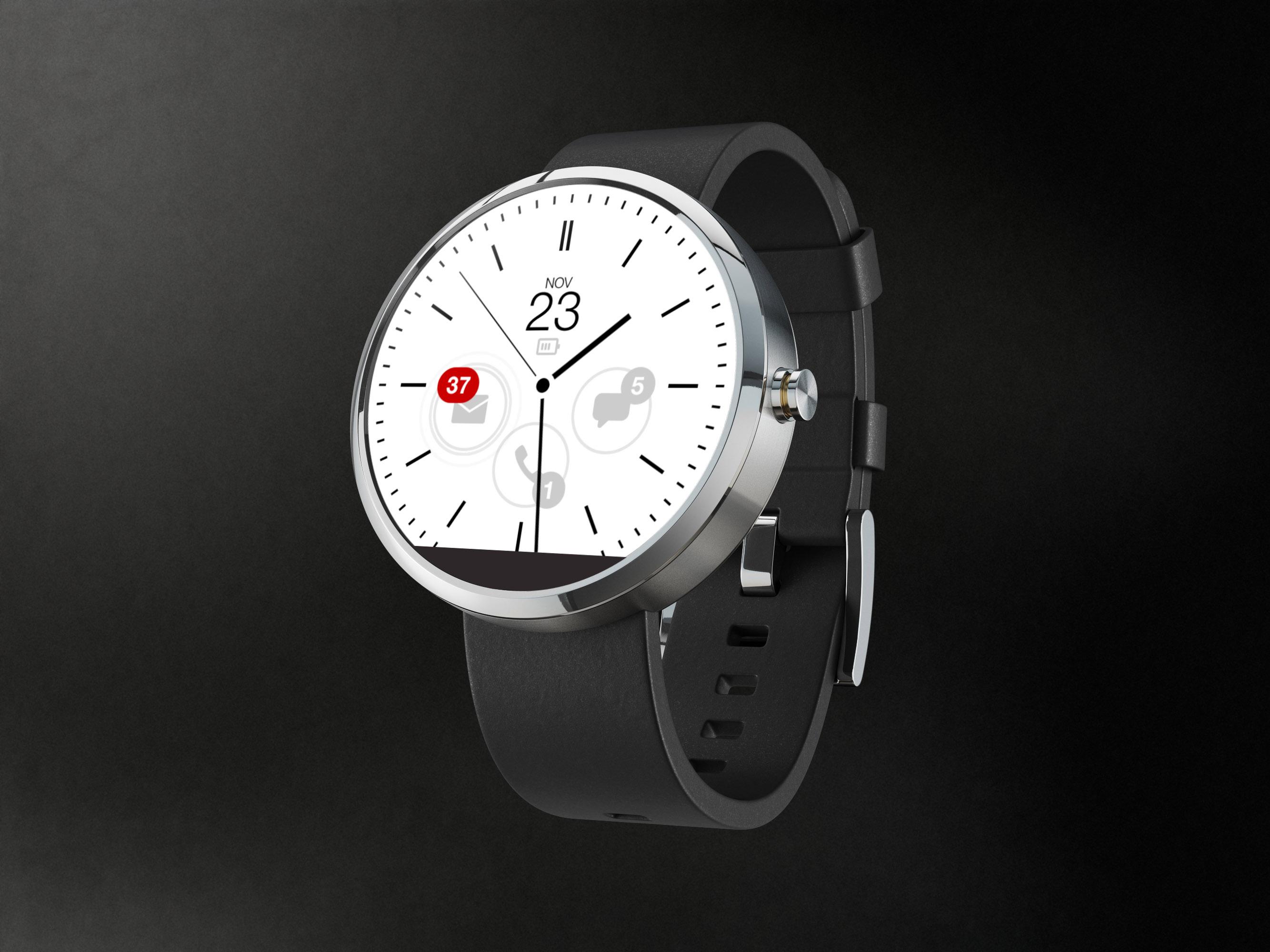 watch 5