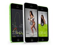 tech4fit app