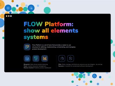 Figma-Flow Concept