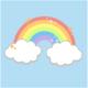 Rainbow Lin