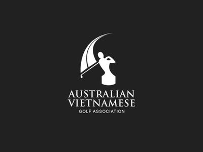 AVGA Logo