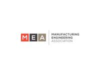 MEA Logo Design