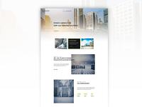LaCasa - Real Estate, Interior Design & Architecture