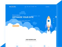 SmartSEO Digital Marketing Agency