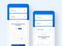 Insurance Mobile App Shot 03