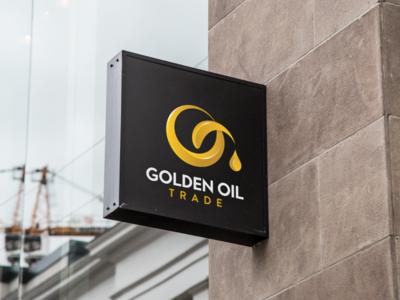 Golden Oil Trade