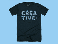 Creative Shirt Comp
