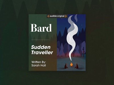Short Stories: Bard literature contemporary story short cover book