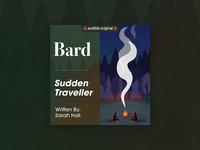 Short Stories: Bard