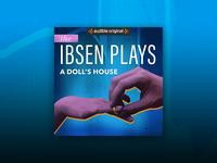 Ibsen Plays