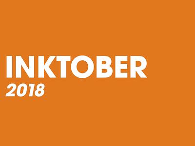 Inktober 2018 line art vectober2018 inktober2018 october horror movies inktober vectober