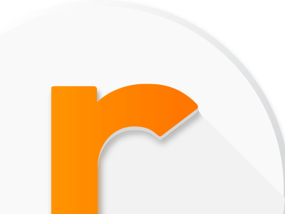RightNow Media @Work Android App Detail inspiredbydaniel