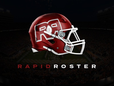 Rapid Roster