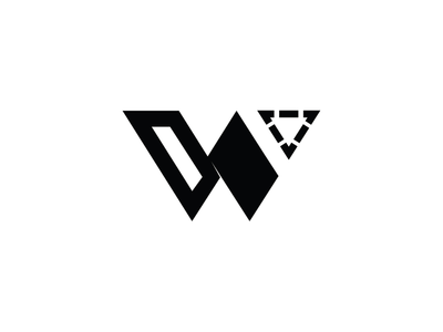Wigan Picture Framing Company by Jack Green - Dribbble