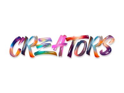 Smaller Earth Creators