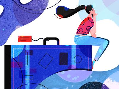 Perfect Portfolio web design web ux ui news illustration flat fireart studio fireart blog article