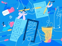 Product Design Tips
