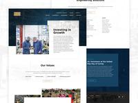 JSJ Website